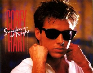 corey-hart-sunglasses-at-night1-1-300x236.jpg