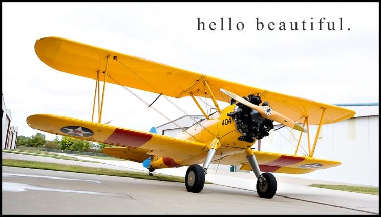 1009plane-01
