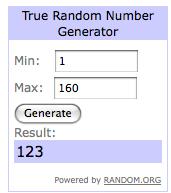 winner11