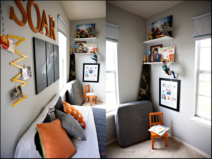 Brooklyn berry designs kids room inspiration boys - Its a boy here are some room ideas for a newborn ...