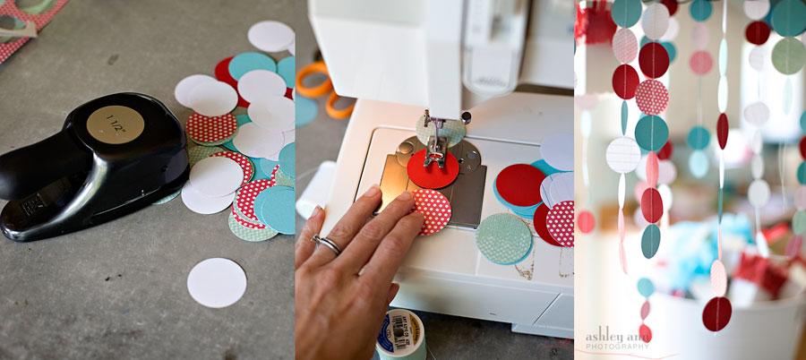 поделки для дома на новый год своими руками из бумаги - Самоделкины