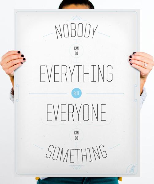 Everyone-Poster_grande